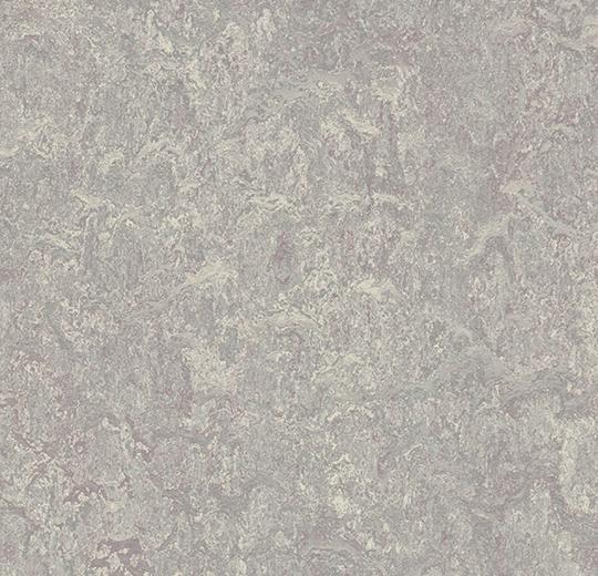 moren mermer desenli doğal linolyum zemin kaplama