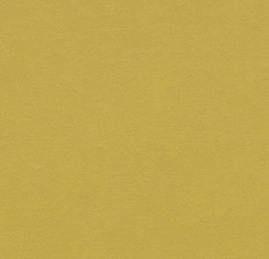 t3362 yellow moss