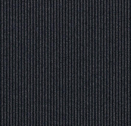siyah leke tutmayan antibakteriyel çizgili karo ofis halısı