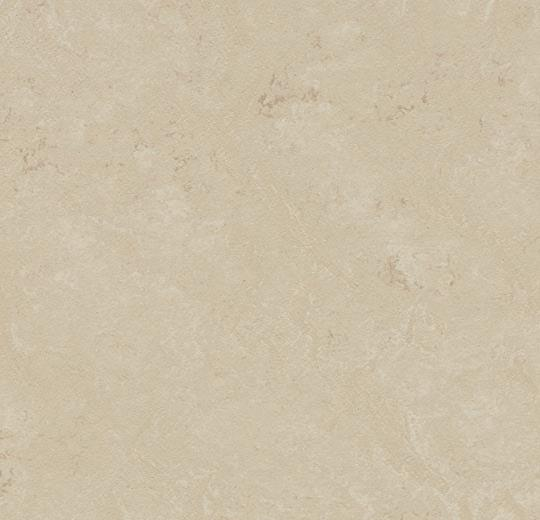 t3711 cloudy sand