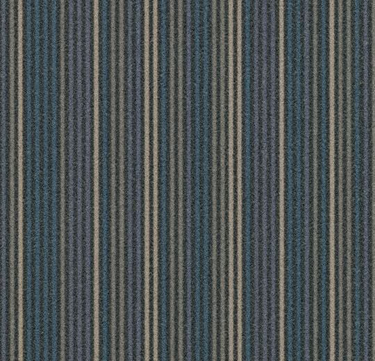 t550001-t553001 grey