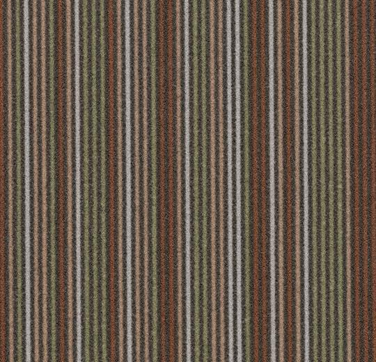 t550009 taupe