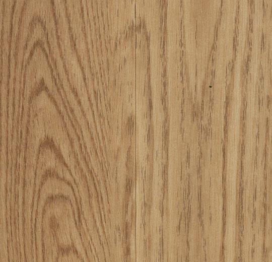 w60063-w60056 waxed oak