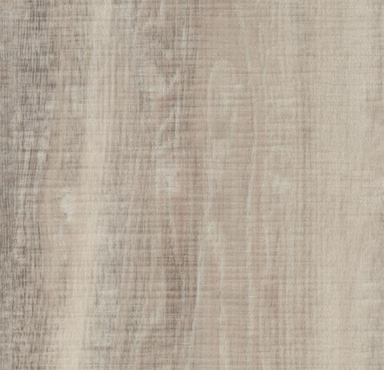 w60151 white raw timber