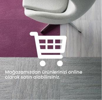 online-magaza-image