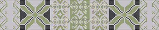 DtR combi 1-2 (3883, 3240, 3872)