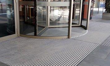 dış paspas - iç Mekan paspas - kapı önü paspas - ofis paspas - döner kapı paspas - bina önü paspas