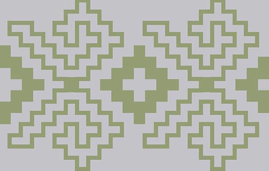 bee 1-2a (3883, 3240)