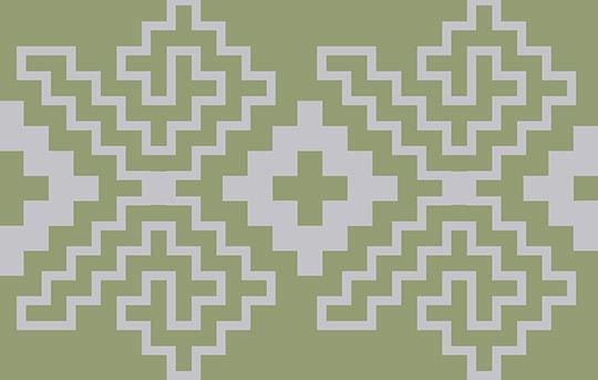 bee 1-2b (3240, 3883)
