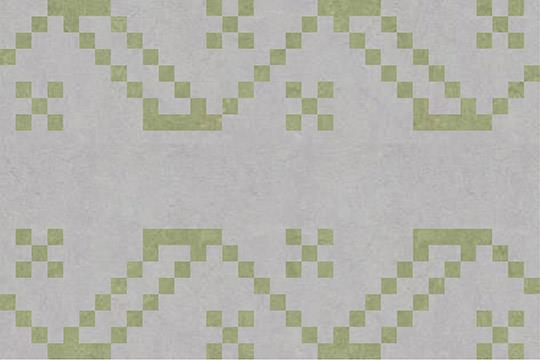 meadow 1-2a (3883, 3240)