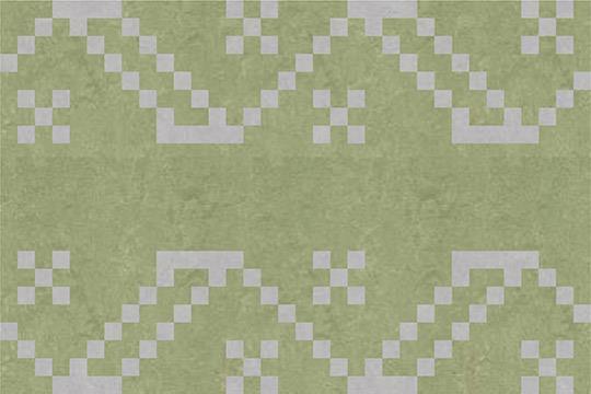 meadow 1-2b (3240, 3883)