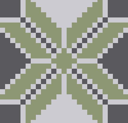 peony 1-2a (3883, 3240, 3872)