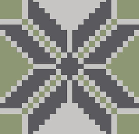 peony 1-2b (3883, 3872, 3240)