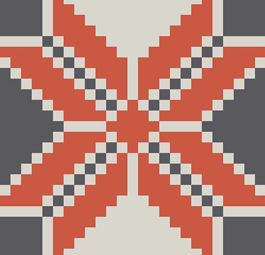 peony 1-3a (3257, 3243, 3872)