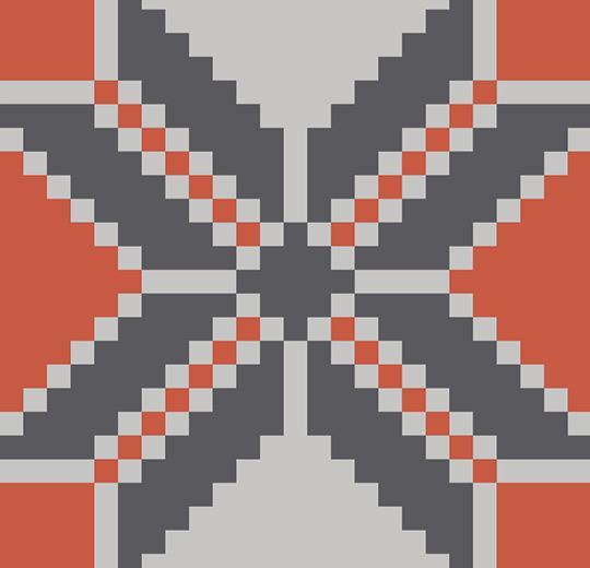 peony 1-3b (3257, 3872, 3243)