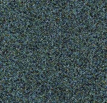 tessera atlantic blue 130 karo halı