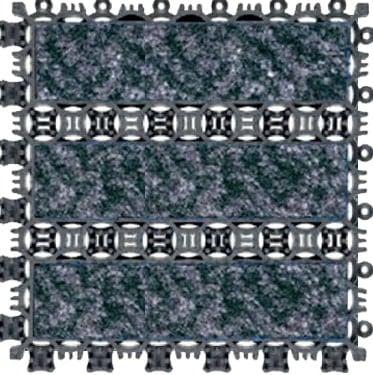 Obex forma 11 Ash 11mm open 7010 20x20 cm altı açık