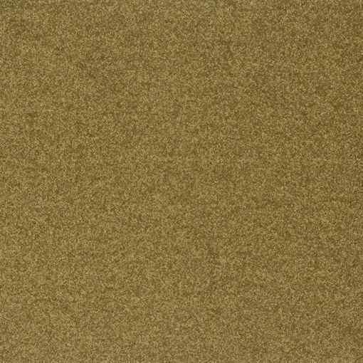 itc blitz b33 beige