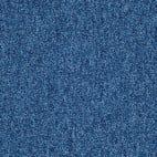 İTC Balta blitz b75 Light blue polyamid karo halı görseli