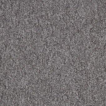 itc blitz grey b95