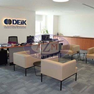 DEİK Ofis 2