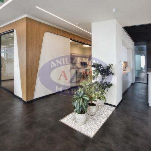İMCD Ofis  2