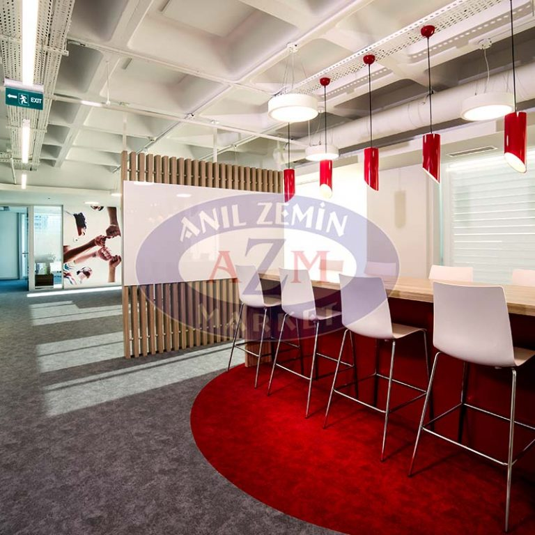 flotex ofis halısı - karo halı - ucuz karo halı - ucuz halı - ateco zemin, petra zemin - interface halı - plaza halısı - okul halısı - ithal halı - büro halı - karo halı istanbul
