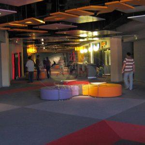 N.Ali Sinema Salonu 2