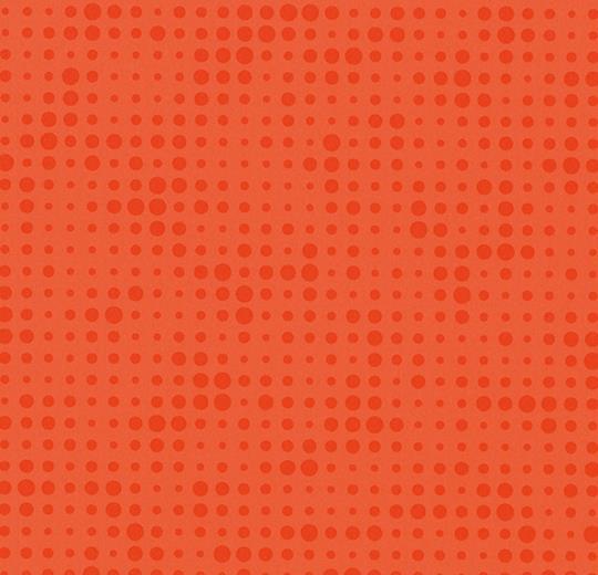 423216 code zero scarlet