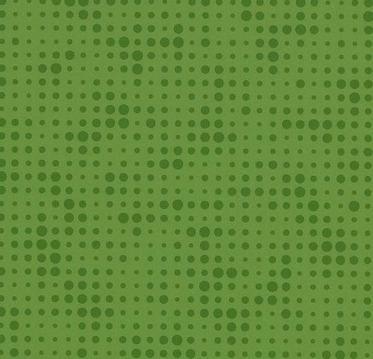 423218 code zero avocado