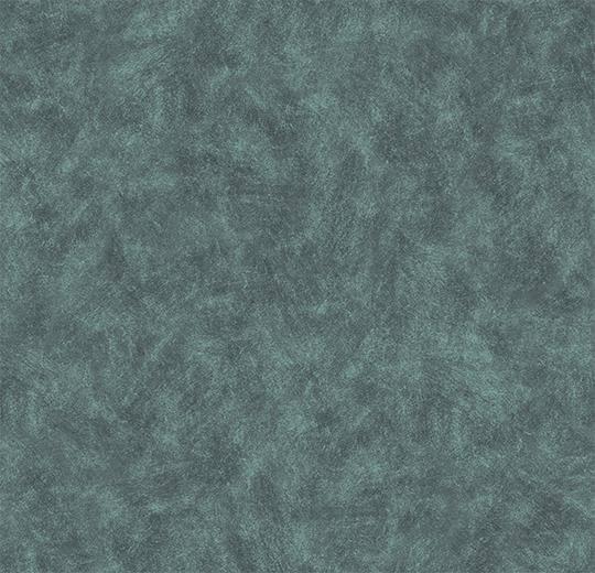 301007 turquoise AB
