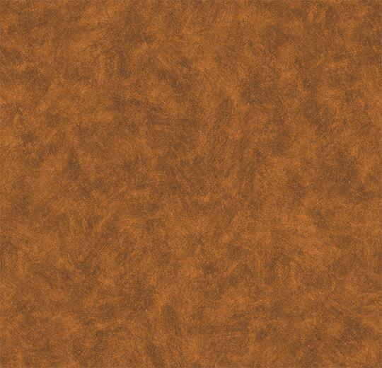301010 terracotta AB