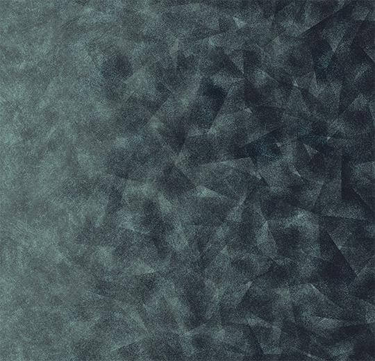 322007 Artist ultramarine turquoise B2