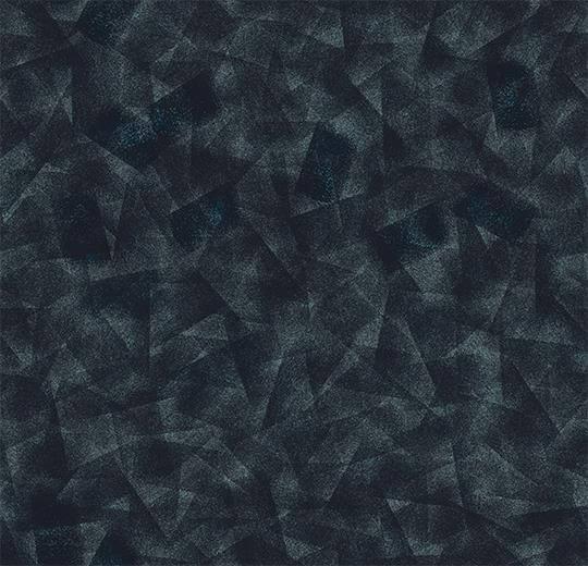 323007 Artist ultramarine turquoise B3
