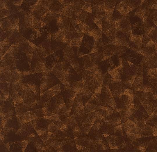323010 Artist umber terracotta B3
