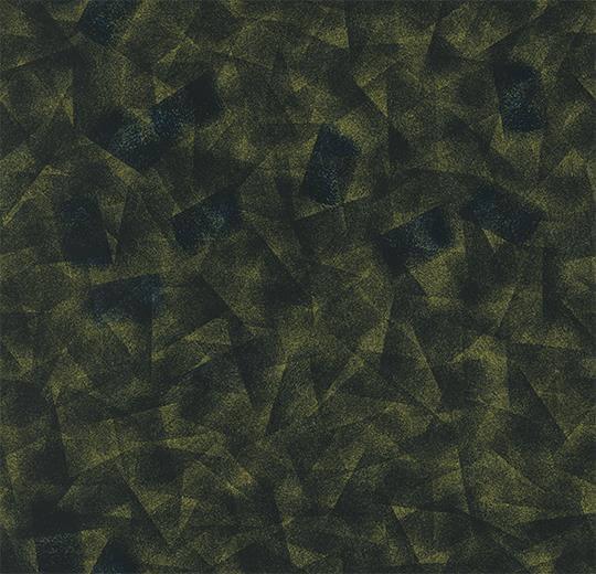 323012 Artist emerald chartreuse B3