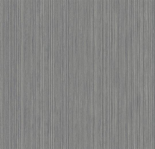 331013 Twilight steel C1