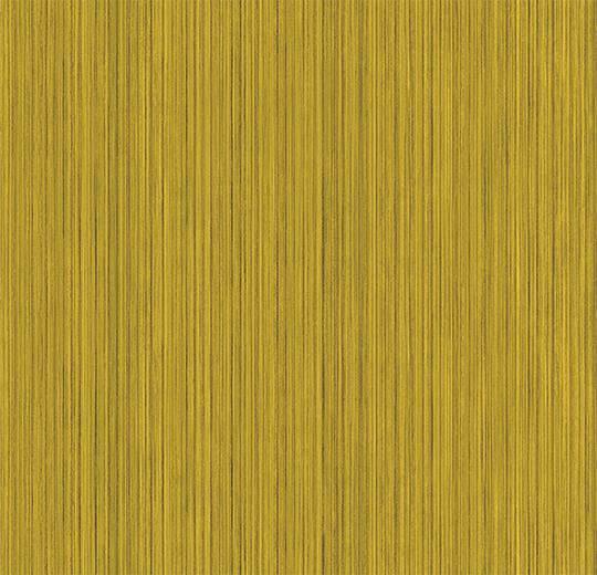 331016 Twilight amber C1
