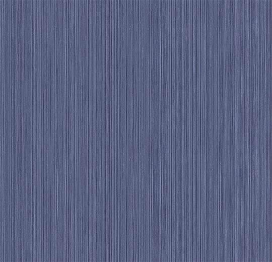 331017 Twilight titan blue C1