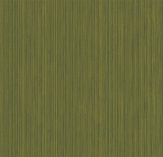 331018 Twilight chartreuse C1