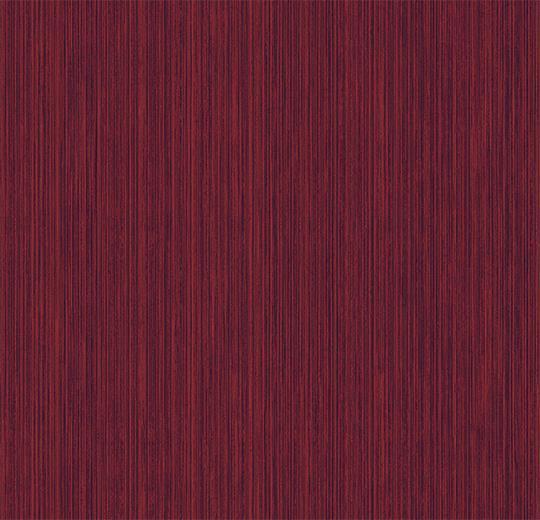 331020 Twilight ruby C1