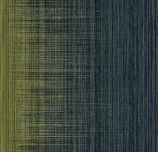 332018 Twilight emerald chartreuse C2
