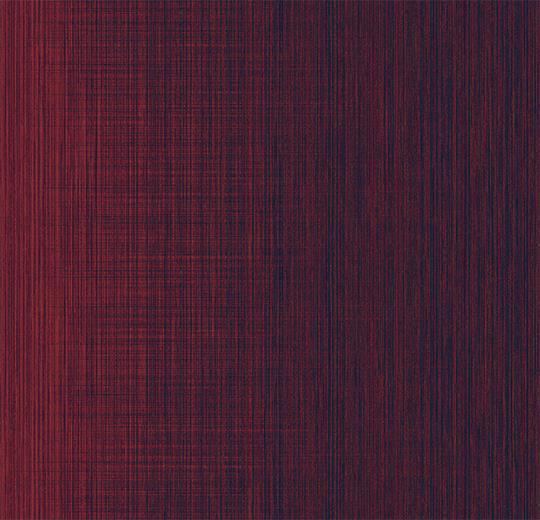 332020 Twilight burgundy ruby C2