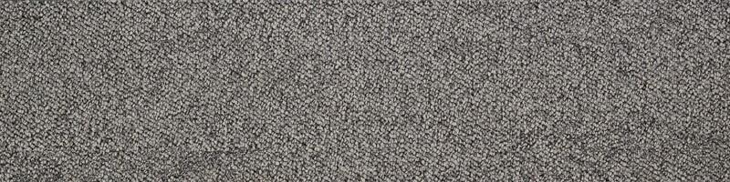 açık gri renk ucuz ofis halısı - ucuz karo halı