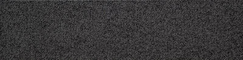 açık siyah renk ucuz ofis halısı - ucuz karo halı