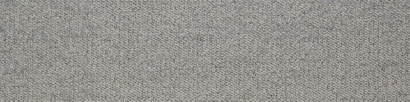 gri renk ucuz ofis halısı - ucuz karo halı