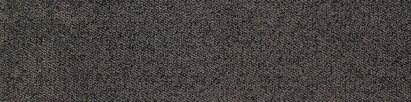 koyu renk ucuz ofis halısı - ucuz karo halı