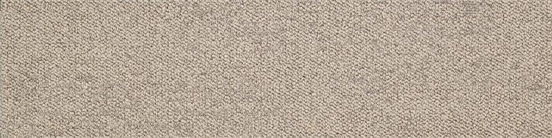 açık renk ucuz ofis halısı - ucuz karo halı