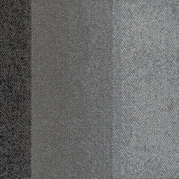 4400-4500