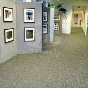 ofis halısı, karo halı, ucuz karo halı, ucuz halı, ateco halı, petra halı, interface halı, plaza halısı, okul halısı, ithal halı, büro halı, karo halı istanbul